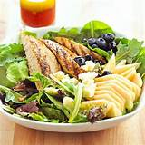 garden fresh salads http www bhg com recipes salads ideas garden