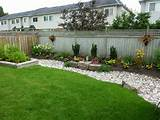 cheap and easy landscaping ideas - Choosing Easy Landscaping Ideas ...