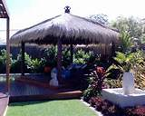 backyard tropical decorating ideas tropical backyard landscaping