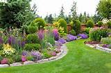 from Country Gardens | Garden ideas | Pinterest