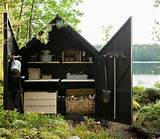 outdoor living designs garden shed ideas june 29 2013 10 10