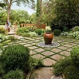 low maintenance landscaping ideas my home style