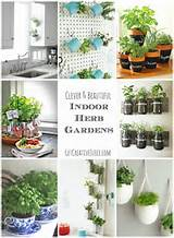 Indoor-kitchen-herb-garden-ideas-diy.jpg