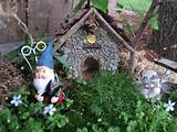 gnomes home garden and yard ideas pinterest