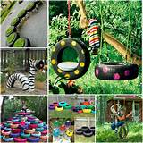 garden decoration ideas for kids (1)