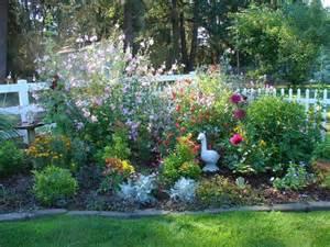 Perennial Garden Design Plans : english garden design, formal garden ...