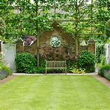 English country | Garden design ideas | 10 of the best ideas | Gardens ...