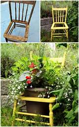 Great Garden Decorating Ideas | .greenthinking.