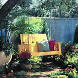 17 diy easy garden projects newnist