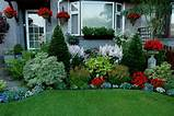 Home And Garden : Front Garden ideas