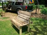 diy furniture projects pallet furniture plans pallet furniture diy