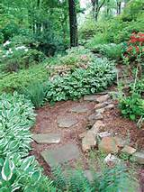 Posts related to Gravel Walkways Design Ideas