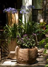 Rustic Outdoor Decor Ideas | Outdoor spaces | Pinterest