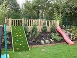 awesome outdoor ed and school garden ideas pinterest