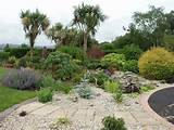 Gravel Garden Path Ideas: 13 Wonderful Gravel Garden Ideas Pic ...