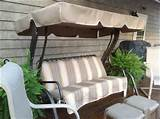 Good Ideas about Better Homes and Gardens Patio Furniture Better Homes ...