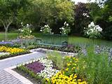 garden design ideas small garden ideas home design ideas