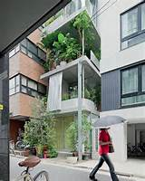 Balcony Garden for City Homes | My Decorative