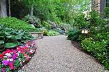 Walkway and Path - Linville, NC - Photo Gallery - Landscaping Network