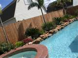 easy to around the pool landscaping ideas scaping ideas