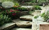 ... - Traditional - Patio - new york - by Summerset Gardens/Joe Weuste
