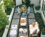 Patio Pavers method Charleston Tropical Patio Remodeling ideas ...