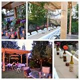 Outdoor 30th birthday party | Birthday ideas!! | Pinterest