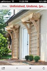 garden arbor on Pinterest | Arbors, Trellis and Trellis Ideas