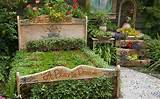 Whimsical Gardens Designs | Whimsy | Pinterest