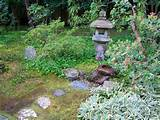 "... before the tea ceremony."" (Nitobe Memorial Garden guide pamphlet"