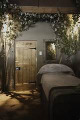 Secret Garden Massage Room: Day Spas, Massage Room Ideas, Narnia Room ...