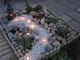 mini japanese garden garden ideas fairy mini gardens gardens to