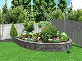 backyard landscaping ideas apartment pinterest backyard landscaping
