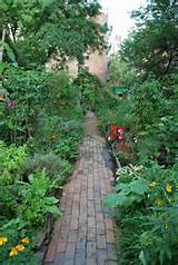 nyc community garden sr1 garden ideas pinterest