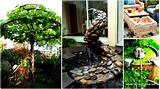 ... Your Dream Backyard With These Incredible 32 DIY Landscaping Projects