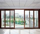patio french doors nice sliding patio french doors fortikur