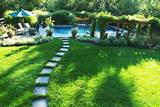 Ridgefield, CT - Pool & Property Care