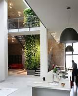 12 creative vertical garden indoor outdoor design idea newhouseofart