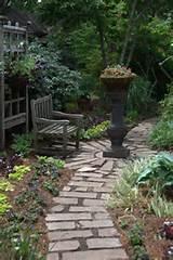 Allen Smith Cottage Home | Garden2Blog | Pinterest