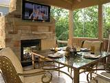 outdoor covered patio design ideas patio deck designs multidao