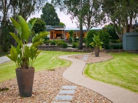 gardens image