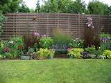 ... Ideas, Fence Ideas Kadonski, Fence 7 31 13Thi Spring, Backyards Ideas
