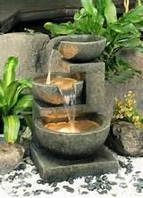 Wie Sie den kleinen Garten optimal nutzen können