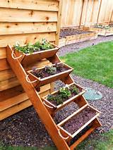 Ideas - Outdoor Planter Ideas Pinterest And Outdoor Planter Ideas ...