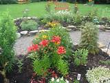 perennials tsb garden outdoor ideas pinterest