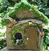 ... Bloomers Flowers Blog - Wilmington NC | BloomersBlog: Fairy Gardens