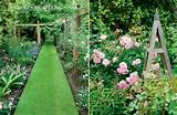 English Garden Designs Best Design Ideas for Garden
