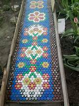 lovely diy garden pathway ideas 25 lovely diy garden pathway tips