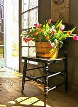 Pinterest Country Decor | Country Decorating Ideas | WefollowPics
