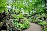 8x jaloersmakende tuinen - INTERIOR JUNKIE